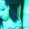 Favyana Nurayea avatar