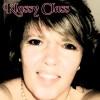 KlassyClass avatar