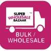Super Wholesale Bazaar avatar