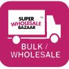 Super Wholesale Bazaar avatar