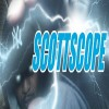 Scottscope avatar