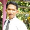 Master SEO Service Indonesia avatar