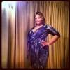 Jbmarie84 avatar