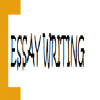Canadaessaywriting avatar