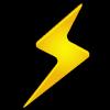 Stormium avatar