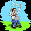Newton Kostura avatar