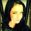 damianedge27 avatar