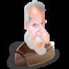 iketitle94 avatar