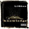 LilShun avatar