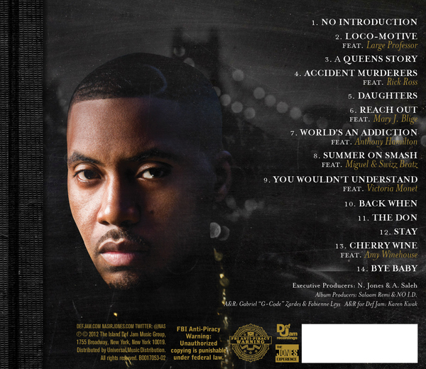 """Life Is Good"" - Track List (July 17th) - medium.8kf32loSN0cuYjDbPSX9lYmlgZ6B_yN7cqsQ_0jC2ho"
