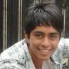 bharat avatar