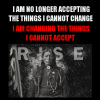 ActivistMc avatar