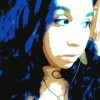 LGS avatar