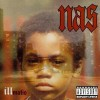 Illmatic604 avatar