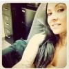 Caryanne avatar
