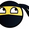 cashortsalebroker36 avatar