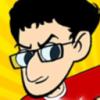 micahtip4 avatar