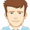 Cole avatar