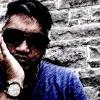 OB1SoNC avatar
