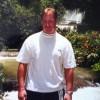 gregtimer04 avatar