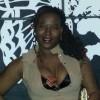 Haitian Bell avatar