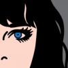 Once a Damsel avatar