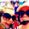 Steph&Megan avatar