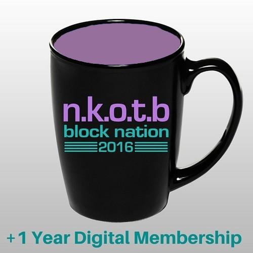 2016 Premium Membership