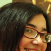 Camila_85 avatar