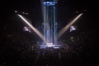 Montreal June 7, 2013