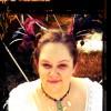 Pixxiegirl76 avatar