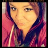 rsxgirl82 avatar