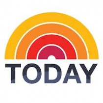 Image for THE PACKAGE - TODAY SHOW SUMMER CONCERT SERIES!
