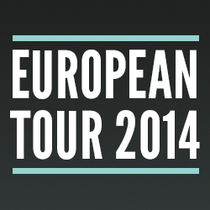 Image for NEWLY UPDATED - NKOTB European Tour 2014 - Additional Dates!