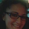 Schurls22 avatar