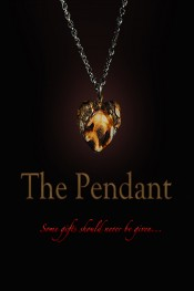The Pendant