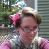 Colleen Dolan avatar