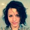 Marien85 avatar