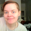 Jannika avatar