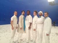 BSB movie 2013