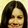 Maria T avatar