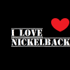 i-love-nickelback-99 avatar