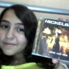 Bia-Nickelback avatar