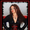 Mistress-Victoria avatar