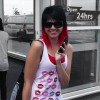 Emma_Ashton avatar