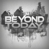 Beyond Today avatar