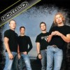 Nickelback2012 avatar