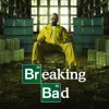 Breaking Bad Season 5 Episode 15 avatar