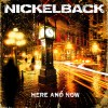 DUSAN NICKELBACK avatar