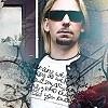 oryginalna127 avatar